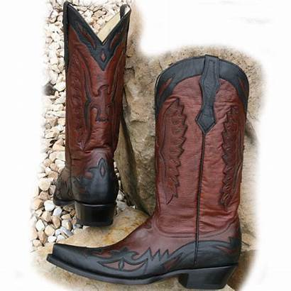 Bottes Homme Western Wb Country Habillement Shopfactory
