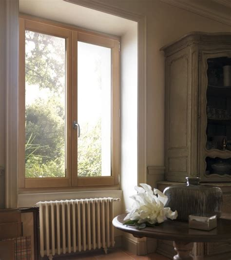 deco porte chambre fenêtre intérieure en bois photo 12 15 une fenêtre sur