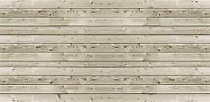 White Seamless Texture Wavy Background Interior Wall