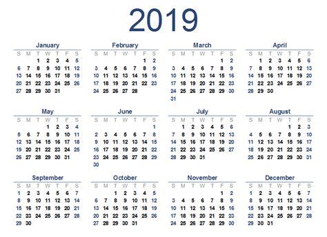 calendar week numbers printable printable planner