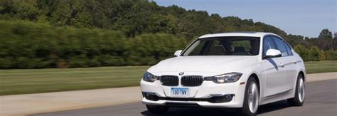 Bmw Reduces Free Maintenance Program  Consumer Reports