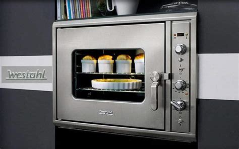 comment choisir four electrique encastrable fours cuisine equipement decofinder