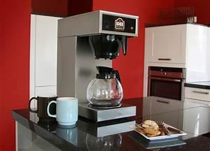 Pro Idee Küche : idee kaffeemaschine g nstige k che mit e ger ten ~ Michelbontemps.com Haus und Dekorationen