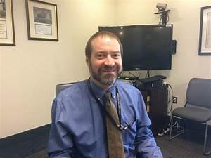 Interview: Providence VA Primary Care Chief On Overdose ...