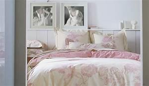 charmant quelle couleur avec du taupe 2 quelle couleur With 2 couleurs dans une chambre
