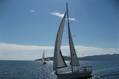Rent A Boat Greece rent a boat in greece sail greece yacht rentals autos post