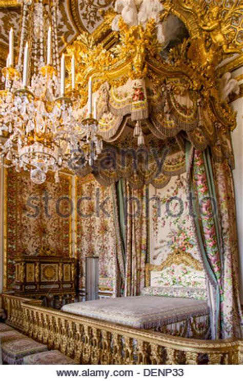chambre antoinette chambre antoinette 39 s room chateau de