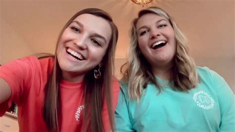 Sweet Surprise Youtube