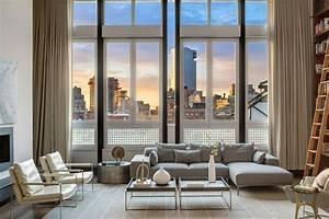 New, York, U2019s, Best, Interior, Designers, Offer, Global, Expertise