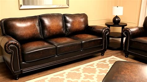 venezia leather sectional and venezia sofa domain 3 seater sofa venezia dfs decorating