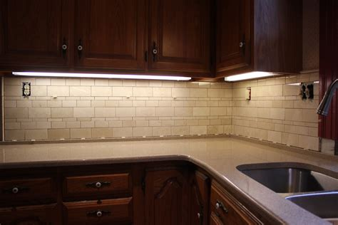 kitchen tiling ideas backsplash backsplash ideas how to install kitchen backsplash 2017