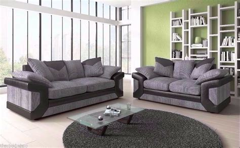 Sofas Delivery Uk by Dino Broken Cord Sofas Sofa Sets Or Corner Sofa With