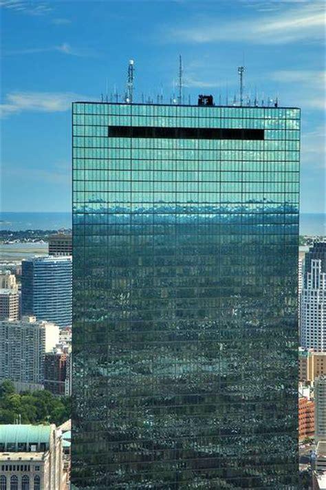 hancock observation deck boston slideshow 355 25 hancock tower from skywalk observation