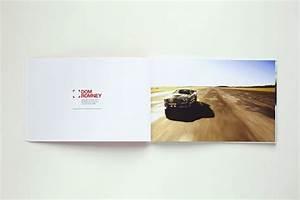 Dom Romney photography portfolio by Sean Stone