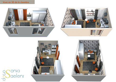 inspiration d馗o chambre deco chambre style urbain 073305 gt gt emihem com la meilleure conception d 39 inspiration pour votre maison et votre ameublement