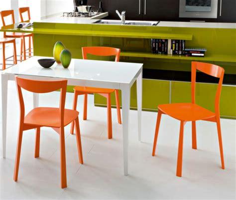 esszimmer le runder tisch esszimmerst 252 hle design moderne vorschl 228 ge archzine net