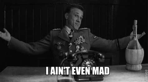 Aint Even Mad Meme - btfl 2012 team evaluations the btfl blog
