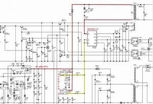 Sony Bravia 52 U0026quot  Tv Model Kdl52v5100 Will Not Turn On