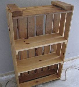 PDF DIY Bookcase Plans Pallets Download bookshelf