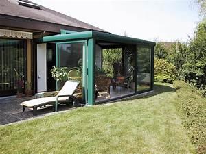 jardin d39hiver With veranda jardin d hiver