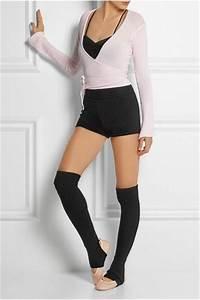 Ballet clothes a perfect attire for ballet dance u2013 fashionarrow.com