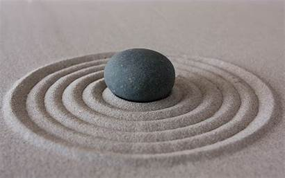 Zen Desktop Backgrounds Wallpapers Resolution Awesome Touch