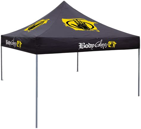 canopy party tents canopy tents outdoor canopies pop  tent carports ace canopy