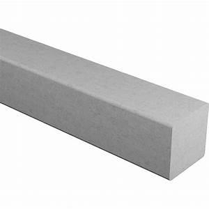 Kunststoff Vierkant Vollmaterial : kunststoff vollmaterial vierkant abdeckung ablauf dusche ~ Watch28wear.com Haus und Dekorationen