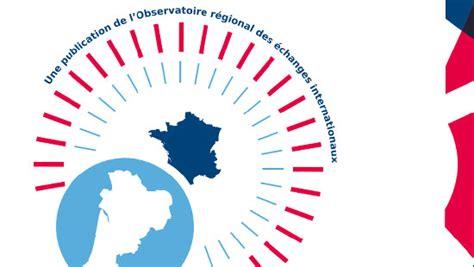 chambre de commerce dordogne commerce international de la région alpc en 2015 chambre