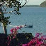 Hull Beach Tide Chart Panama Surf Island Surfer Paradise Panama Surf