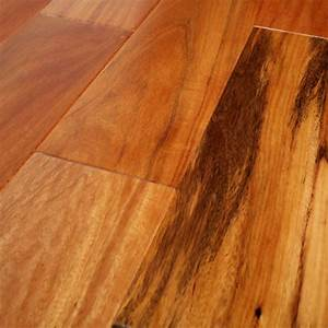 timborana 3 4quot x 5quot x 1 339 select and better prefinished With are prefinished hardwood floors better