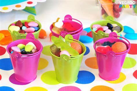 decoration de fete pas cher d 233 coration festive vegaoo produits pour f 234 tes noel nouvel an carnaval