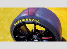 Reifenaufkleber Slicks Rennreifen Rennwagen Tuning Biete