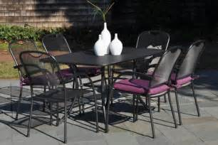patio kettler patio furniture home interior design