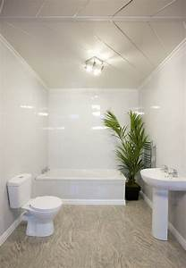 upvc panels bathrooms 28 images pvc wall panels With upvc panels for bathrooms