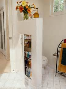 bathroom storage ideas bathroom storage ideas that are functional fabulous