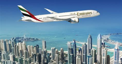 ลดต้นทุน! Emirates ยกเลิกบริการ Wi-Fi ฟรีบนเครื่อง พร้อม ...