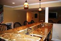 basement remodeling pictures Basement Remodeling Ideas for Extra Room - Traba Homes