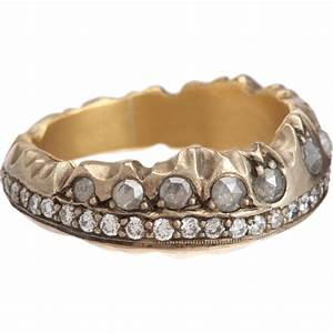 nak armstrong adornments pinterest With nak armstrong wedding ring