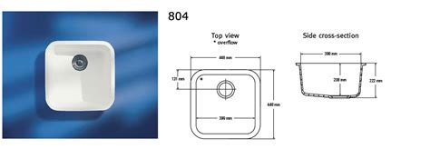 dupont corian sink 859 corian worktops 50 all corian worktops envy