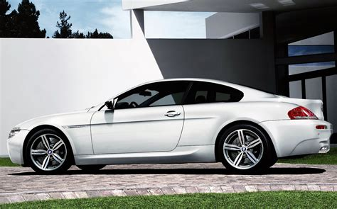Images For Bmw 630i Coupe