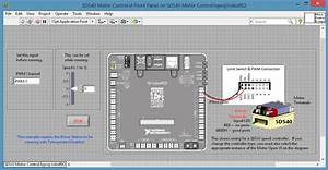 How To Use Sd540