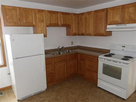 buy richmond rta ready to assemble kitchen cabinets online