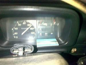 Jual Daihatsu Zebra 1 3 1992