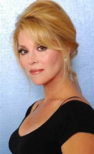 17 Best images about Audrey and Judy Landers on Pinterest | Your brain, Actresses and The soap