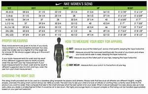 Nike Baseball Pants Youth Size Chart Santillana