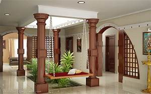 Interior design kerala google search inside and for Interior decorators kochi
