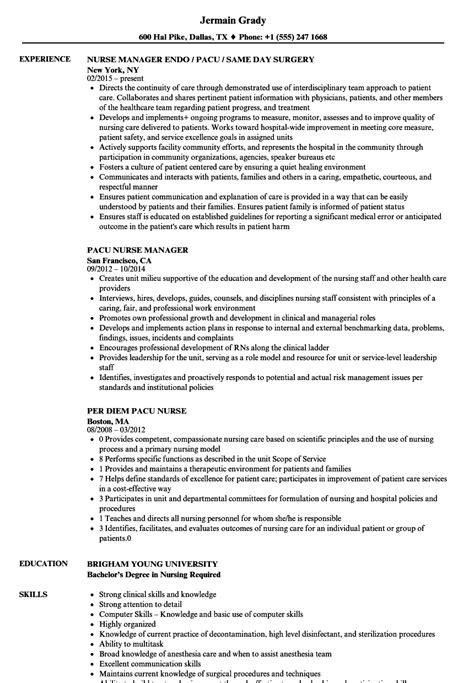 Pacu Nurse Resume Samples  Velvet Jobs. Sample Rn Resume With Experience. Lighting Designer Resume. Engineering Resume Template Word. Resume Samples Summary. Occupational Therapy Resumes. Student Resume Format Doc. Free Samples Of Resume Templates. Three Page Resume