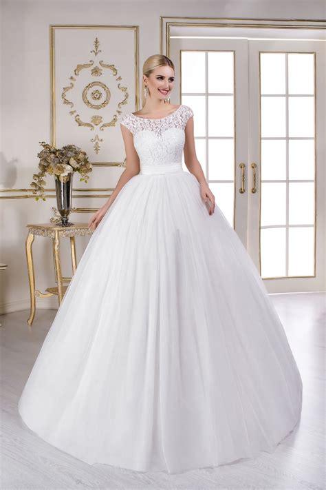 Свадебные платья 2019 Свадебный Торговый Центр Вега Москва