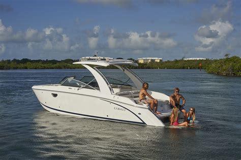 review   cobalt  tom george yacht group tgyg